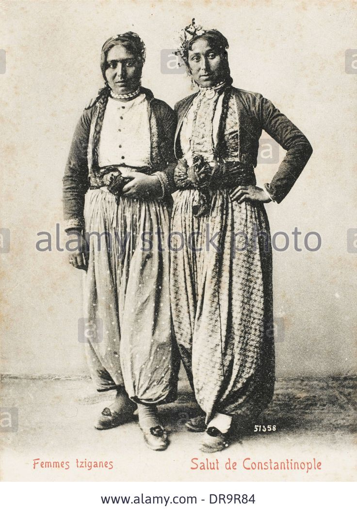 29 Best Turc In Italy Images On Pinterest In Italy Ottoman Empire And Ottomans