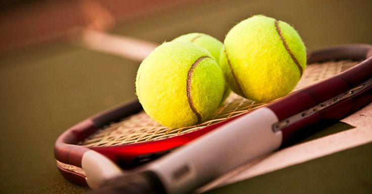 Professional tennis betting tips for all ATP WTA tournaments. Tennis predictions for US Open, Roland Garros, Wimbledon, Australian Open and more events