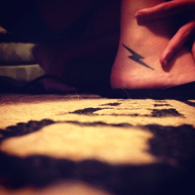 17 Best Images About Symbol Tattoo On Pinterest