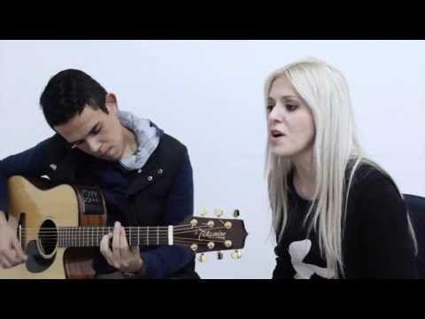 Salmo 89 (90) - 04/08/2013 - O Canto do Salmo