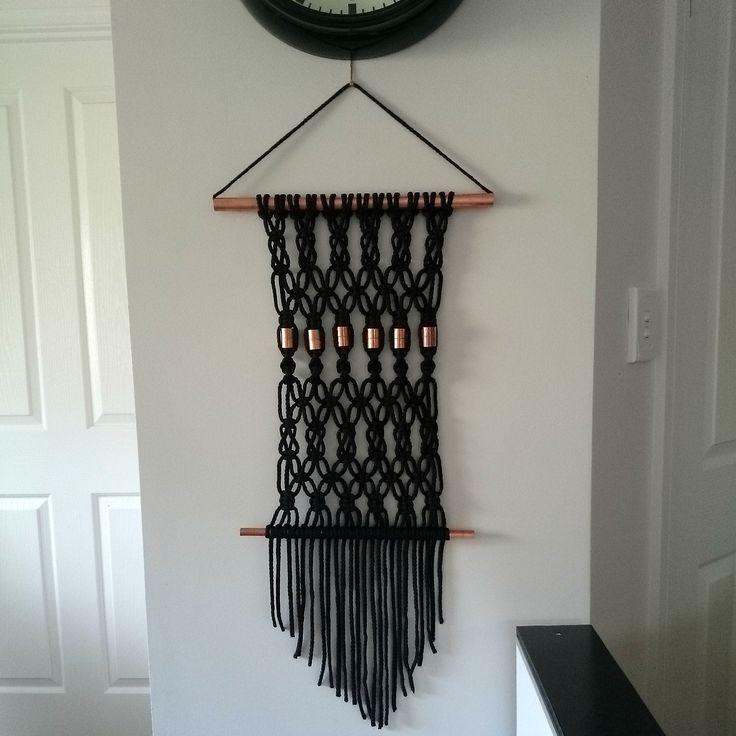 275 best images about art on pinterest diy string art. Black Bedroom Furniture Sets. Home Design Ideas