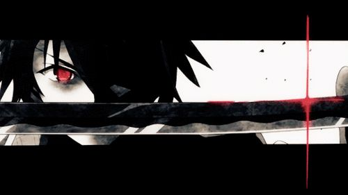 Kurogane Ikki ~ Rakudai Kishi no Cavalry (Colegial, Romance, Fantasía, Acción)