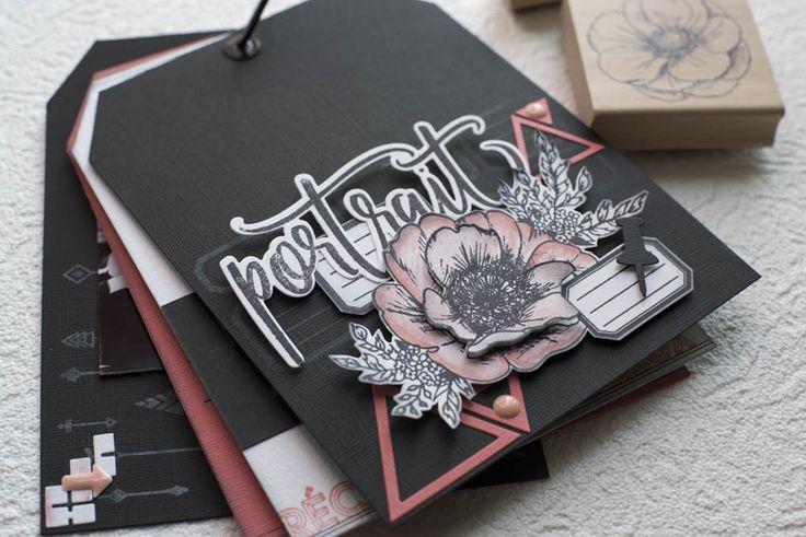 Album_Tags_collect_Histoire_Naturelle__7_