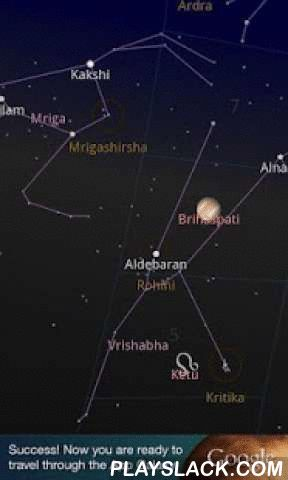 Indian Sky Map  Android App - playslack.com , Indian Sky map shows you the map of the sky in Indian Locale along with all the nakshatras, their boundaries and rashis. It is your own virtual planetarium. Ideal for amateur Astronomy. It has all the Surya and Chandra along with the planets Budh, Shukra, Mangal, Brihaspati, Shani and also Rahu and Ketu.Watch Dhurva tara, Saptarishi, Mesh, Dhanu, Vrishabha, Kark, Ashadha, Jyeshta, Kritika among all the other objects.Star, planets and…