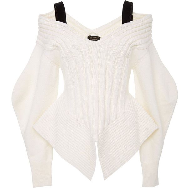 c9cf077c5703a 13fa6103f008d7c417e2b57ed6bec80b--white-off-shoulder-top-off-shoulder -sweater.jpg