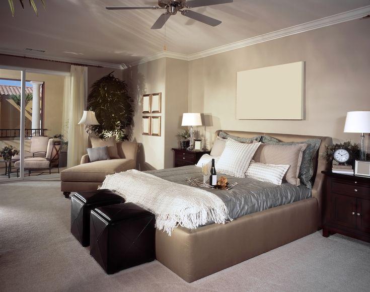 62 best bad bedrooms images on pinterest bedroom ideas for Bad design for bedroom