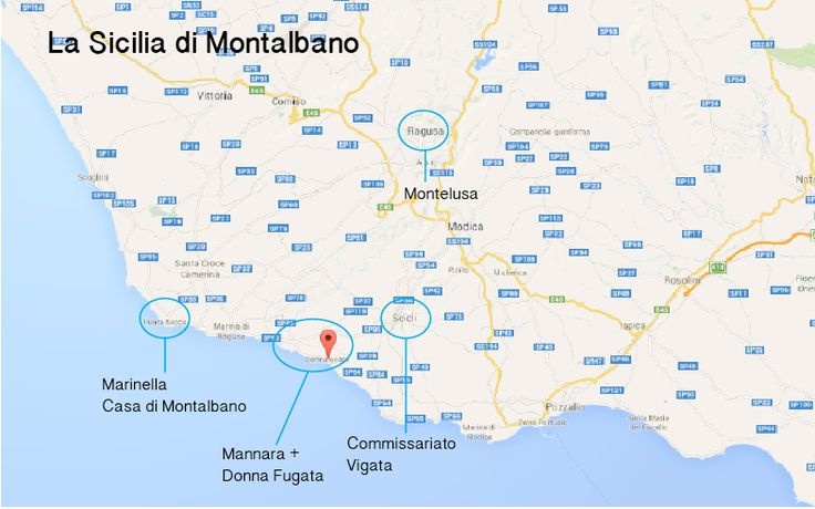 montalbano-map.png (785×491)