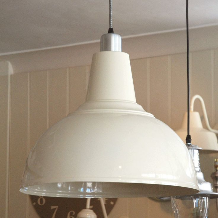 kitchen pendant light fittings 17 best images about choose a pendant light on 5504