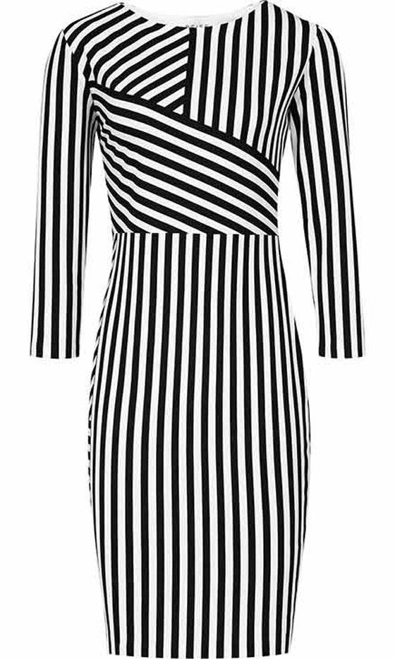 Reiss Dress | Mobile