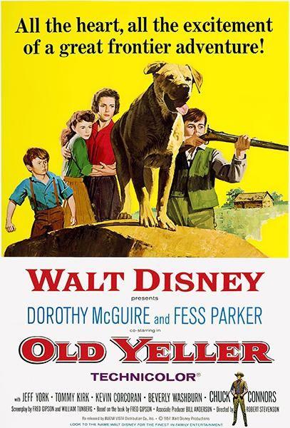 3079 best Vintage Movie Posters images on Pinterest Vintage - vintage möbel küche