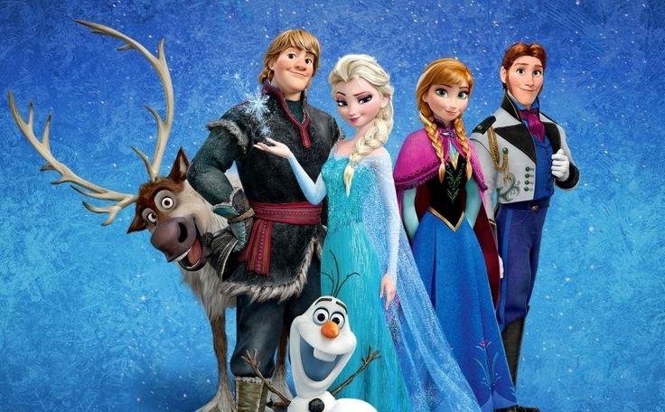 @berbagiituindahlo  Demi Levato Idina Menzel dan Disney Dituntut karena Lagu Let It Go : Okezone Celebrity >>>>>>>>>>>>>> [ Baca selengkapnya di liputanbaru.com ] ----------------- #okezone.com #TsunamiCup #awsc #love #instagood #photooftheday #beautiful   Baca selengkapnya di website: liputanbaru.com #TsunamiCup