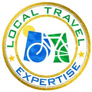 Agencia de Viajes Ciclismo / Agència de viatges en Bicicleta / Agencia de Viajes en Bicicleta / Agence de voyages à vélo