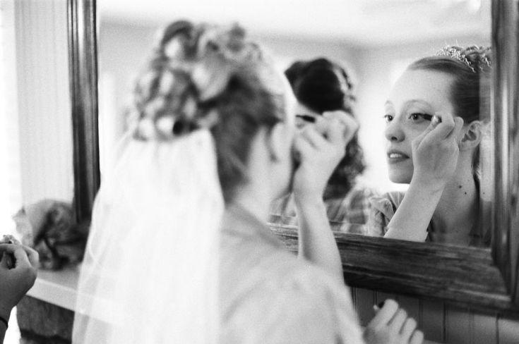 [Artículo] La música para el día de la boda por @amperstudios via #TheWeddingBlog