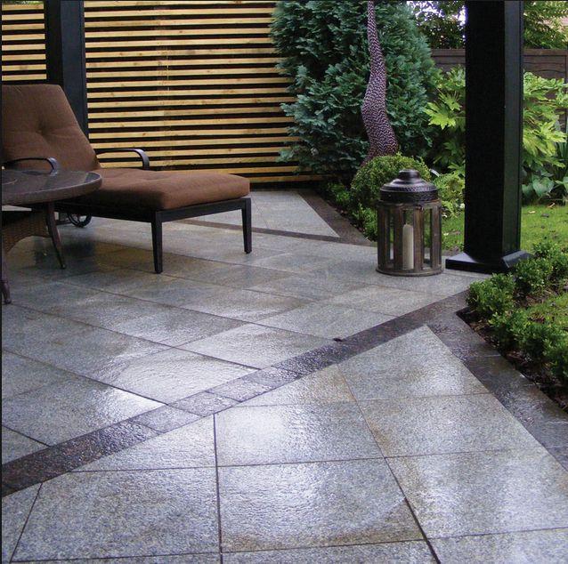 ehrfurchtiges granitfliesen badezimmer katalog images und faedebdeaefff granite tile flooring tiles