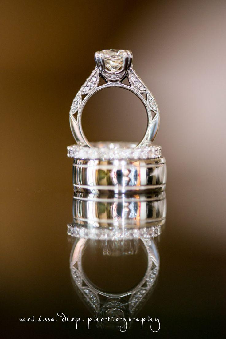 27 best Wedding Ring Shots images on Pinterest Ring shots Wedding