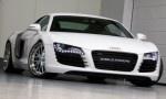 Audi R8. Shes beautiful