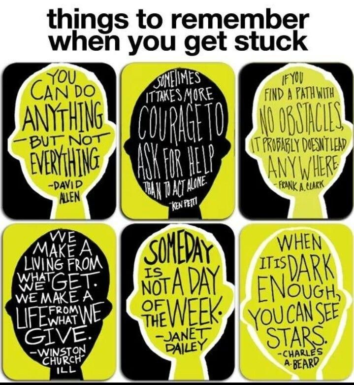 growth mindset quotes for kids - Google Search                                                                                                                                                     More