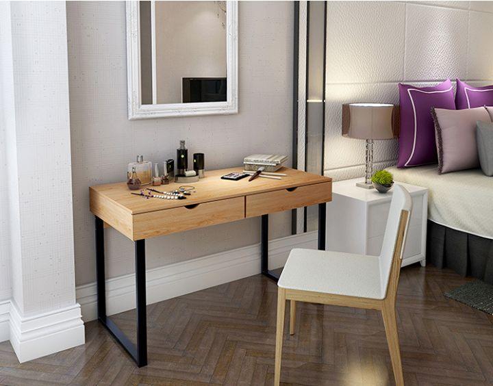 ကြန္ပ်ဴတာ Laptop တင္သံုးႏိုင္ရန္စားပြဲပံုစံအမ်ိဳးမ်ိဳး  စင္အမ်ိဳးမ်ိဳးအျပင္အိမ္သံုးပရိေဘာဂအမ်ိဳးမ်ိဳးအစားစံုလင္စြာႏွင့္မီးဖိုေခ်ာင္သံုး လူသံုးကုန္ပစၥည္မ်ားကိုေဖာ္ျပေပးထားတဲ့ Album ေလးပါရွင္။ #Modern desk (Price 71000) #Shoes cabinet (Price 84000) #h-desk (Price 110000) #Toilet Stool (Price 16000) #Modern Table (Price 90000) #Dining Table (Price 125000) #Universal Table (Price 36000) #သံဗီရို (Price အံဆြဲပါ 165000 / အံဆြဲမပါ 160000) #bathroom cabinet #Beside cabinet #ဖိနပ္စင္ (Price 21000)…