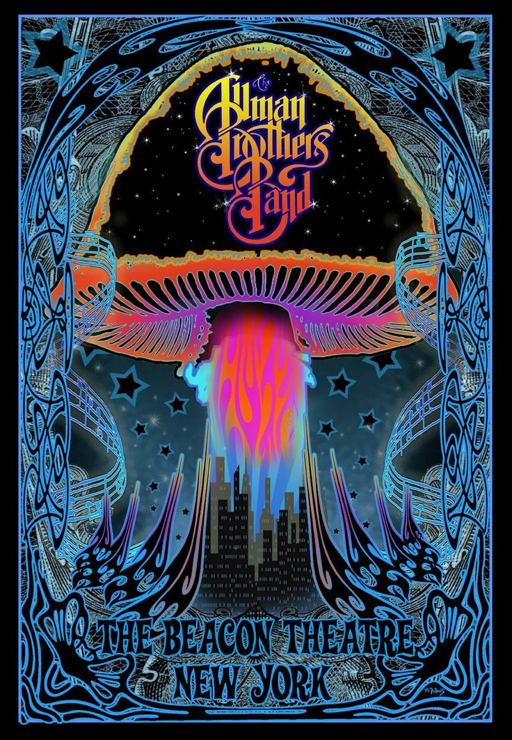 1110 best rock art images on pinterest concert posters