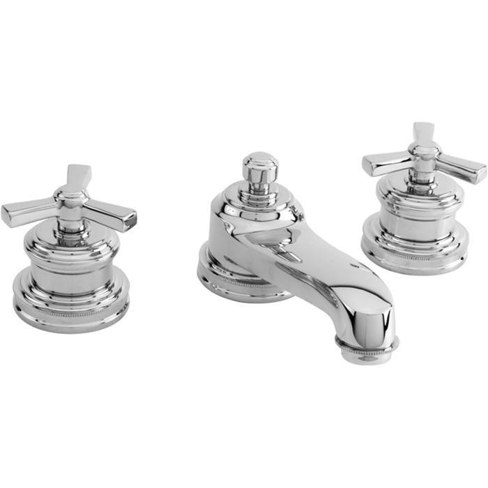 Newport Brass 1600 Miro Bathroom Faucet Newport Brass Lavatory