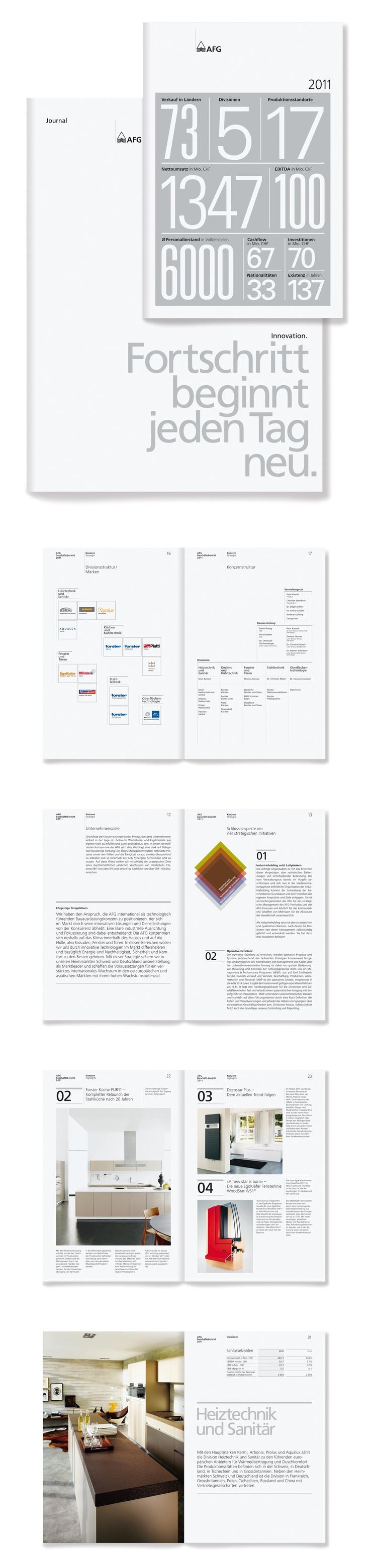AFG Annual Report 2011    via  http://red-dot.de/cd/online-exhibition/work?code=02-1187=2012=147=0