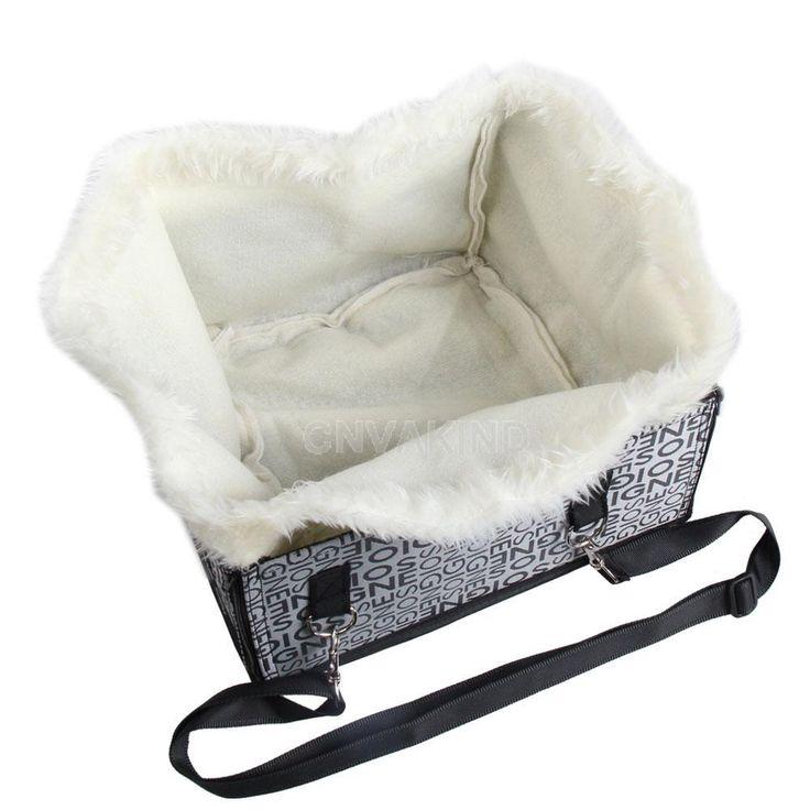 # Cu3 складной кошка авто детское сиденье сумка перевозчик походная кровать серебро серыйкупить в магазине Shenzhen Huakun Technology Co., Ltd.наAliExpress
