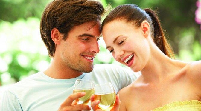 ΒΑΛΕ CONTROL ΣΤΙΣ ΣΧΕΣΕΙΣ ΣΟΥ ΜΕ ΤΟΥΣ ΑΝΤΡΕΣ | Lifestyle http://qtv.gr/lifestyle/?p=339