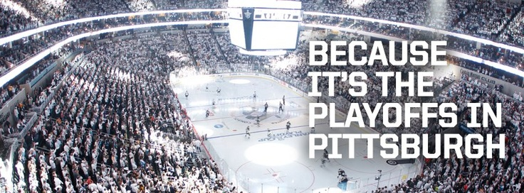 Because it's the Playoffs in Pittsburgh, Facebook Timeline coverTimeline Covers, Pittsburgh Sports, Playoff, Cups, Penguins Life, Pittsburgh Penguins, Penguins Hockey, Pens Hockey, Things Penguins