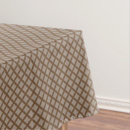 Classic pattern tablecloth - pattern sample design template diy cyo customize