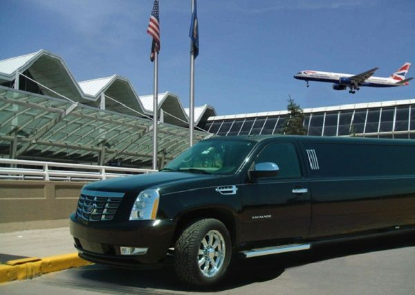 Limo In Port Washington Ny For The Booking Of Limo In Port Washington Ny  Just Call