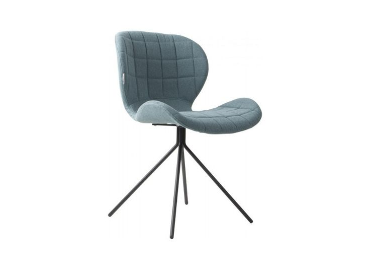 Best trendy stoelen images om armchairs and