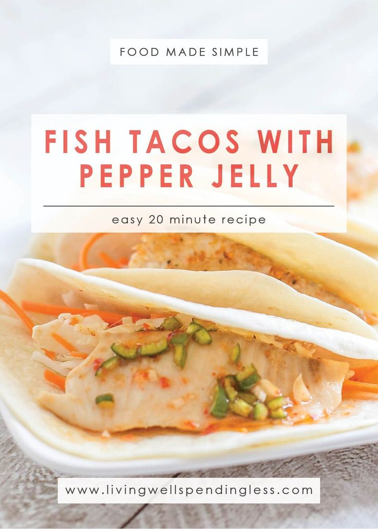 19861 best images about real mommy stuff on pinterest for Easy fish tacos recipe