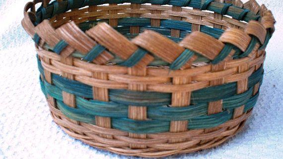 Basket Weaving North Carolina : Best old salem north carolina home images on