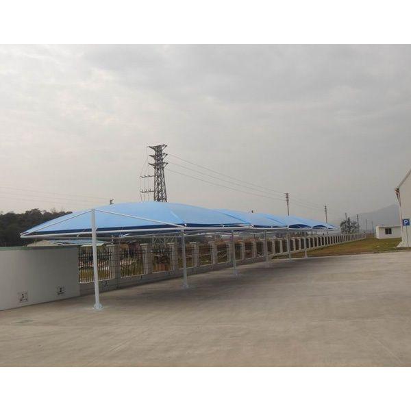 Pvc Fabric Steel Carport Plans For Sale  carport plans, carport plans for sale, steel carport plans