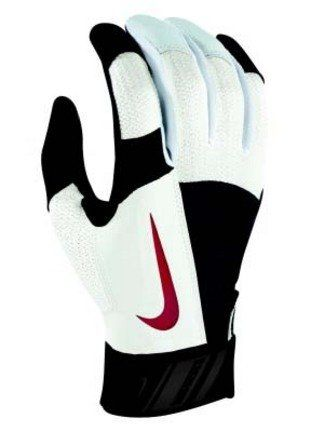 Nike Youth Elite Show Batting Gloves -1 Pair