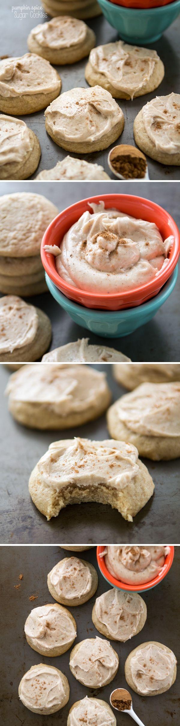 Recipe Spice  discount designer Spice Pumpkin   Spices Cookies Cookies Sugar handbags   Pumpkin and Sugar