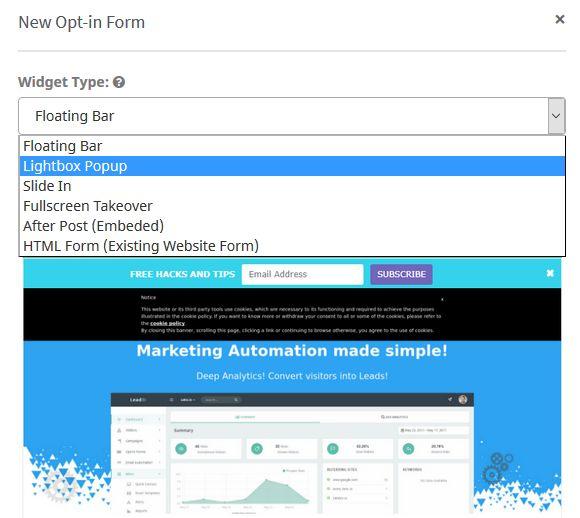 Die besten 25+ Web form builder Ideen auf Pinterest | UX/UI ...