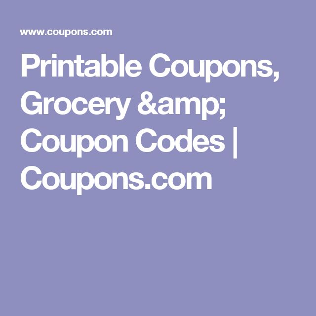 452 best wfpb inspired images on pinterest vegan recipes printable coupons grocery coupon codes coupons fandeluxe Choice Image