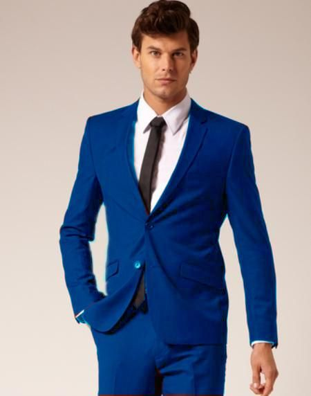 1000  images about Suits on Pinterest | Pants, Three piece suits