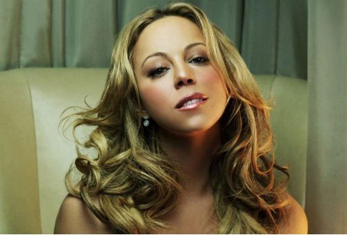 #Celebrity Mariah Carey Net Worth and Biography