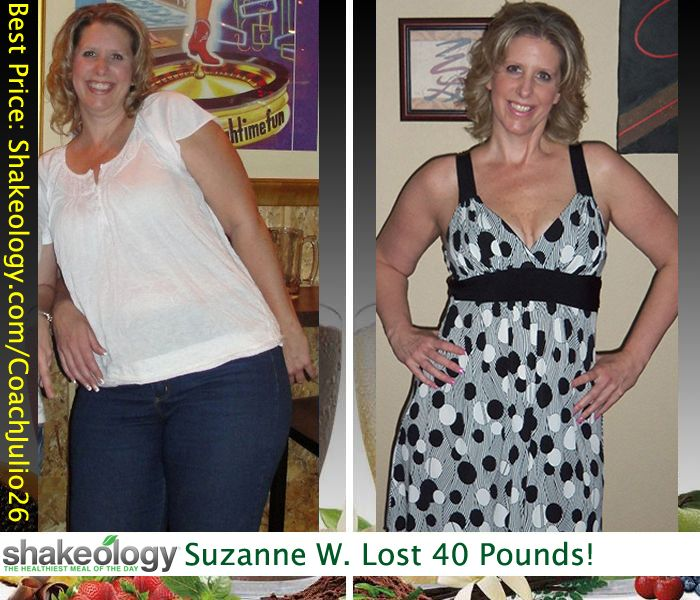 """Shakeology review - """"From the moment I started drinking Shakeology I could feel the immediate boost of energy. #Shakeology tastes great whether you mix it with milk or just have it with water alone. No other shake on the market can do that."""" http://www.onesteptoweightloss.com/shakeology-reviews-1"""