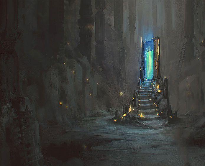 Google Image Result for http://fantasyinspiration.com/wp-content/uploads/2011/07/fantasy-landscape-scenery-11.jpg