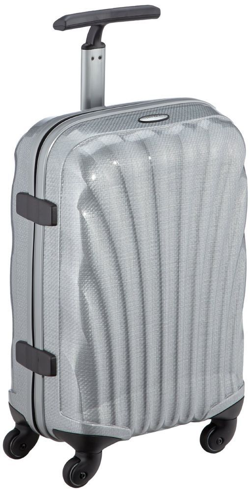 Best 25  Lightest suitcase ideas on Pinterest | Packing tips, How ...