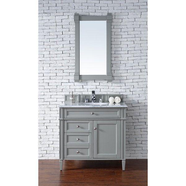 1000 Ideas About 36 Inch Bathroom Vanity On Pinterest