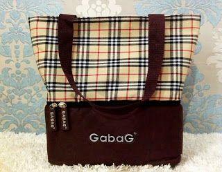 Cooler Bag ASI Gabag coolerbagasimurah.com/category/cooler-bag-asi/gabag/