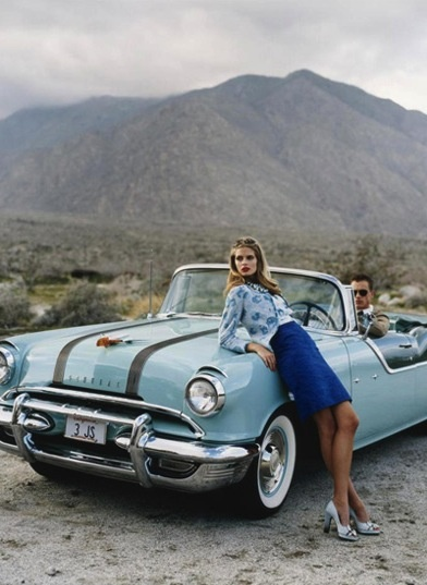 76 Best Car Images On Pinterest