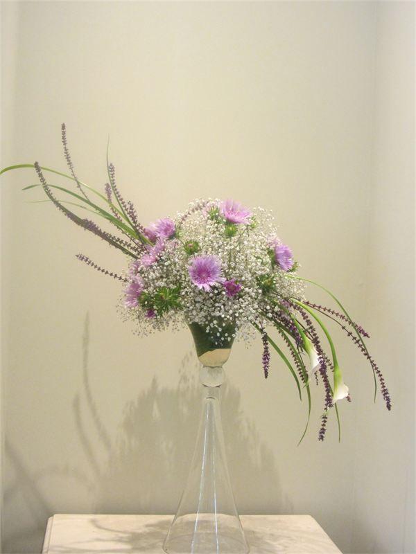 19 Best Images About Diagonal Floral Design On Pinterest Florists Floral And Places