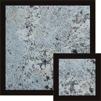 IDEAL STONES Granity
