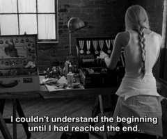 White Oleander- oh mother