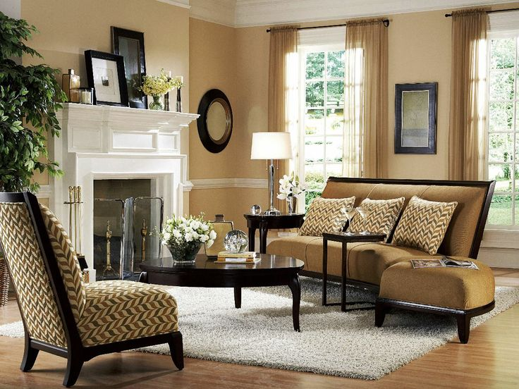 Living Room Decorating Ideas Neutral 26 best make it yourself den/living room images on pinterest
